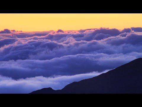 A Meditation On The Promise Of Heaven.