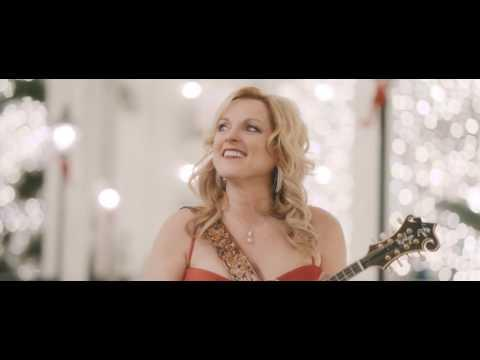 Dreaming Of Christmas - Rhonda Vincent