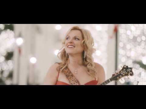 Dreaming Of Christmas - Rhonda Vincent