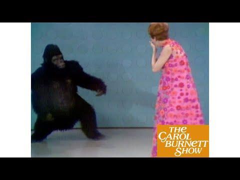 The Carol Burnett Show - Season 1, Episode 025 - Guest Stars: Imogene Coca, Mel Torme #Video