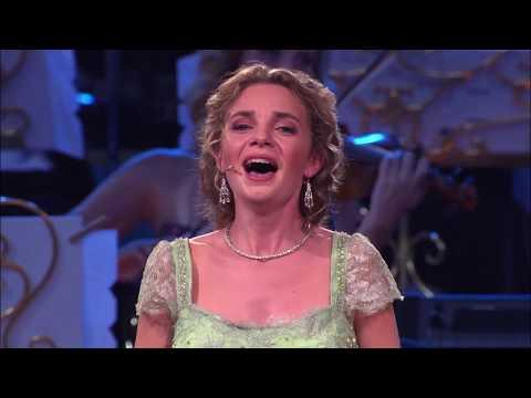 André Rieu - The Sound Of Music Video