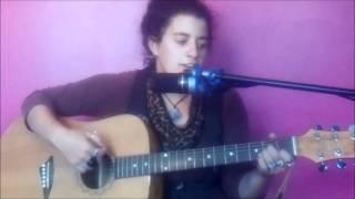 Anna Trevor - Circus
