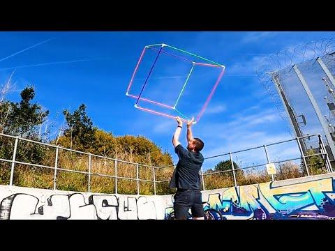Top 20 Awesome Videos Of The Week | Best Of The Week #Video