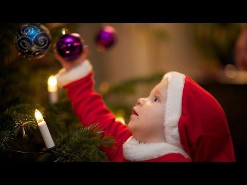 Top 12 Christmas Tree Blunders