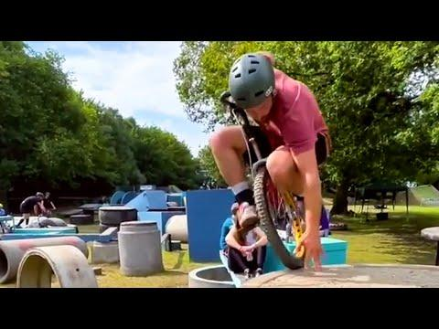 18 Most Awesome Videos Of The Week   Best Of The Week