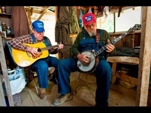 Holiday Tree Song By The Moron Brothers