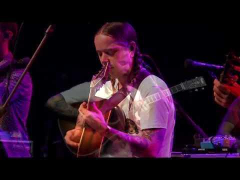 Billy Strings,
