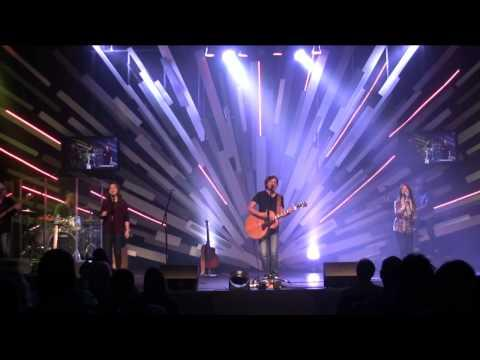 Here For You - Chris Tomlin -