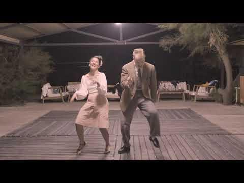 Nils and Bianca - Ayvalık 2021 #Video