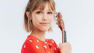 Grace VanderWaal A Closer Look