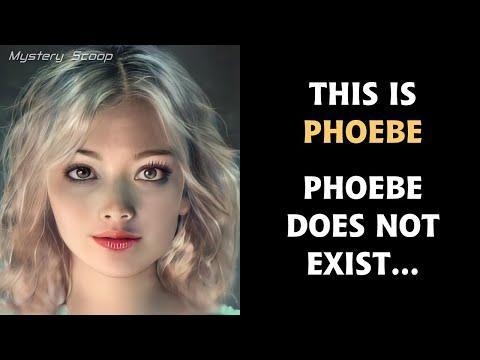 Graphic Designer Creates Fake AI People With Hilarious Bios Video