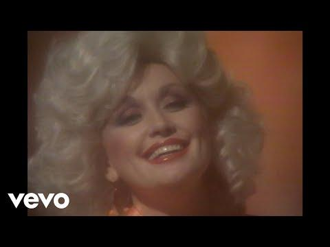 Dolly Parton - Sweet Summer Lovin' (Official Video) #Video