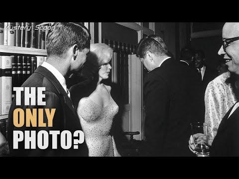 Snapshots From History V8 | A Photographic Journey Into The Past. #Video