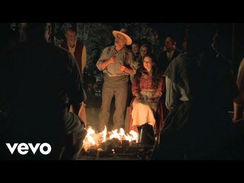 Buddy Greene - Bluegrass Moon - Gospel Music