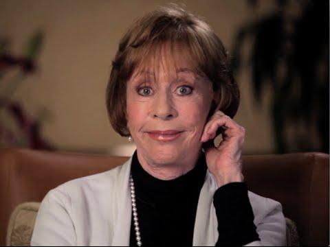 Welcome To The Carol Burnett Show Official Channel!