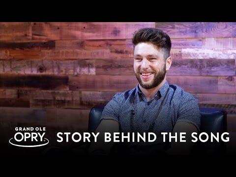 "Chris Lane - ""Fix"" 