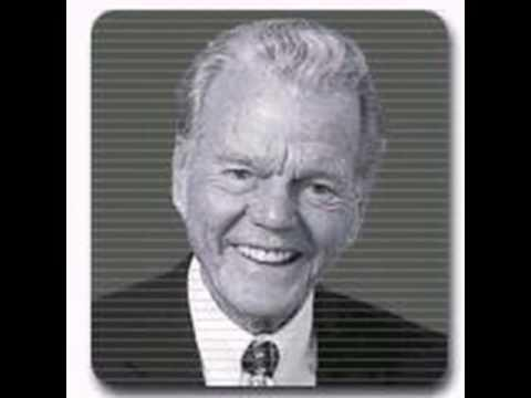 Paul Harvey Video - Hard Work
