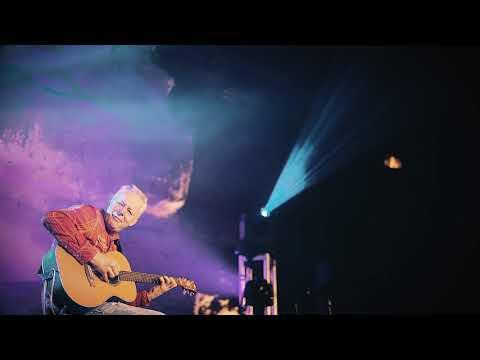 Secret Love (Live) | Tommy Emmanuel
