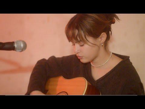 Dark & Handsome - Blood Orange, Toro y Moi Cover Video - Korantemaa