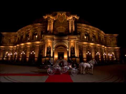 André Rieu - Dancing Through The Skies (Live In Dresden)