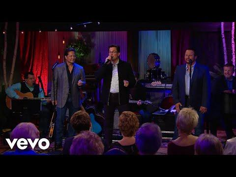 Daydream Believer (Live At Studio C, Gaither Studios, Alexandria, IN/2018)