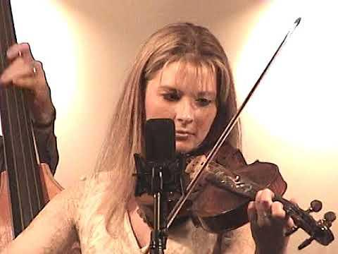 Erica Shipman