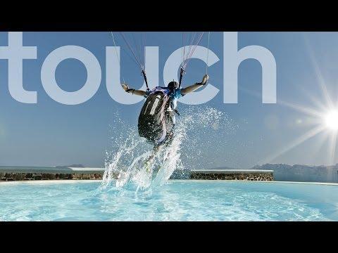 Touch - Jean-Baptiste Chandelier - 1080p HD