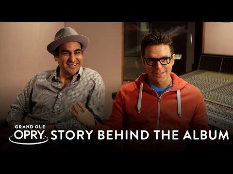 "Bobby Bones & The Raging Idiots - ""The Critics Give It Five Stars""  