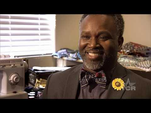 Zion's Bowties (Texas Country Reporter)