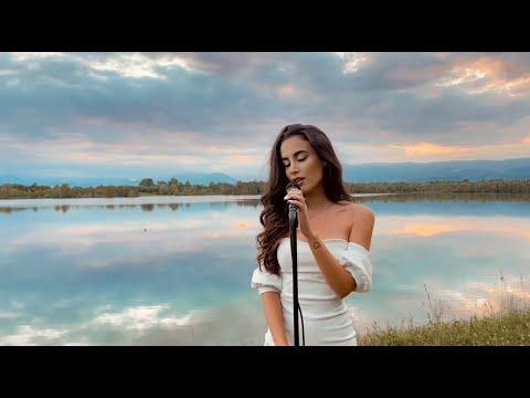 I Will Always Love You - Whitney Houston (Cover Benedetta Caretta) #Video