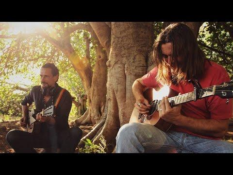 Fastock | Playing For Change | Live Outside
