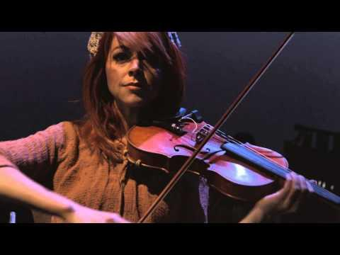 Les Misrables Medley - Lindsey Stirling