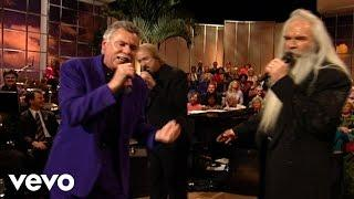 The Oak Ridge Boys - Angels Watching Over Me [Live]