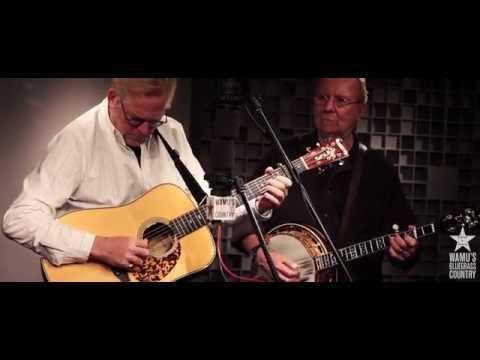 John Jorgenson Bluegrass Band - Feather