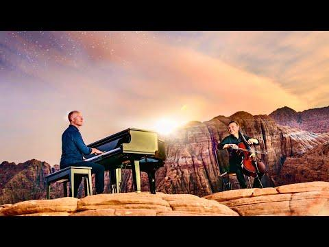 Lauren Daigle Video - You Say / Sonata Pathétique (Piano/Cello) ThePianoGuys