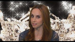 Faith Salie on a Miss America for the 21st century