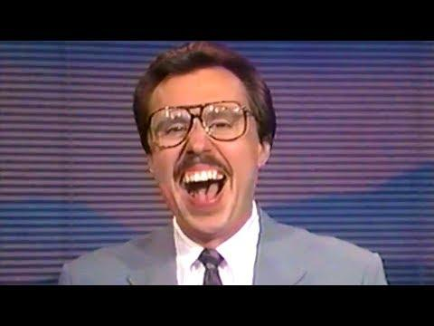Best News Bloopers Of The 90s That Are Still Funny #2
