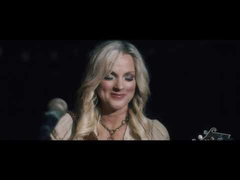 Like I Could - Rhonda Vincent - Music Video