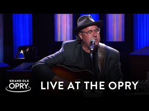 "Vince Gill & Paul Franklin - ""A World Without Haggard"" 