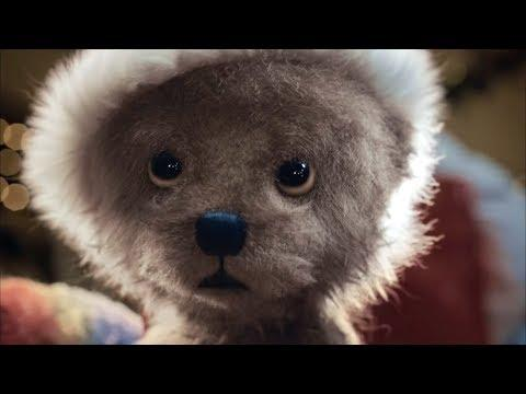 TOP 10 BEST CHRISTMAS COMMERCIALS OF 2018!