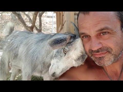 Takis Shelter - Evita & Juan's Story