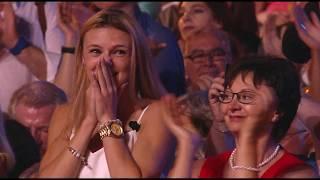André Rieu, dans les cinémas avec son concert à Maastricht 2017
