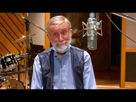 Ray Stevens Video - The Quarantine Song