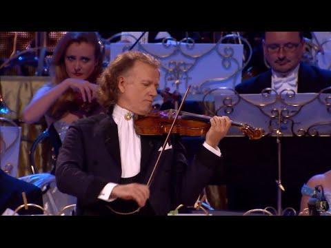 André Rieu - Intermezzo Sinfonico