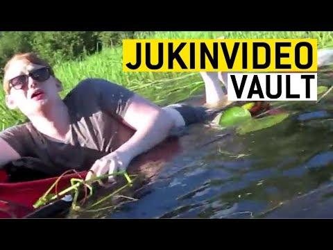 Summer Ride || JukinVideo Vault