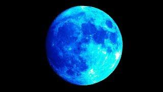 THIS IS WHAT WILL HAPPEN TO THE MOON JANUARY 31ST