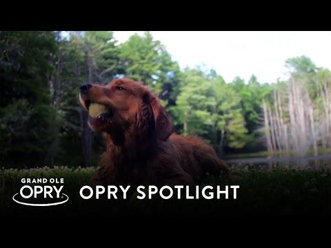 Top 5 Country Pets | Opry Spotlight | Opry