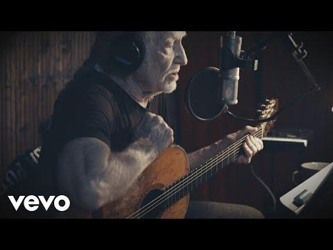 Willie Nelson - Seven Year Itch (Official Music Video)