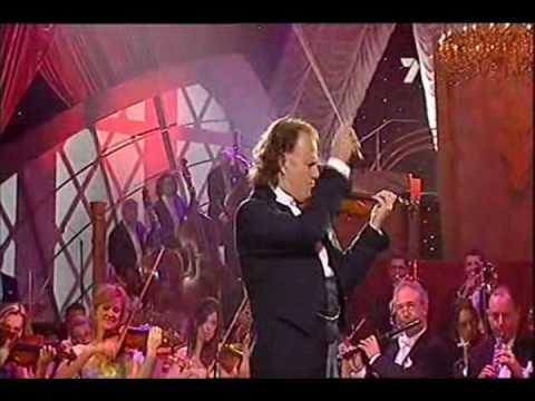 Dancing With The Stars - Bolero (Ravel)