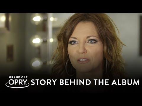 "Martina McBride - ""Reckless"" 